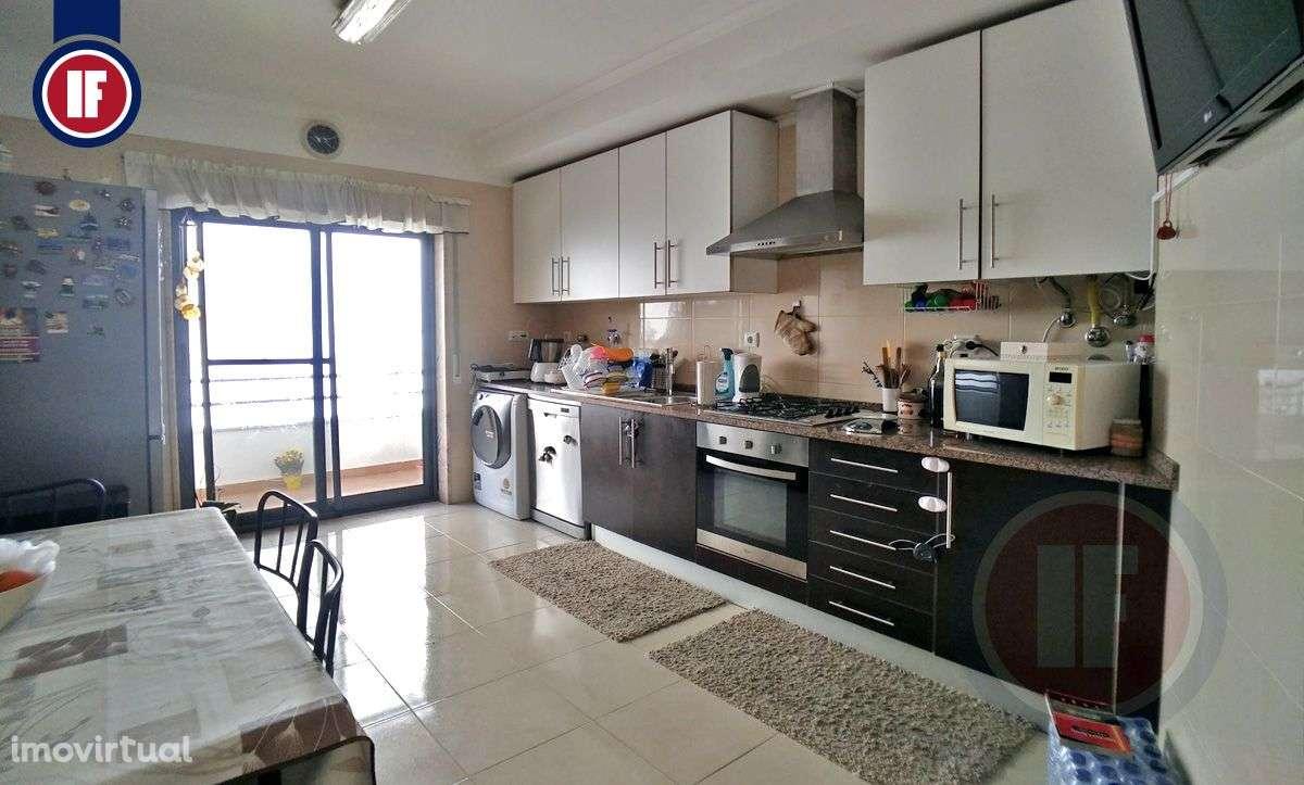 Apartamento para comprar, Casal de Cambra, Lisboa - Foto 1