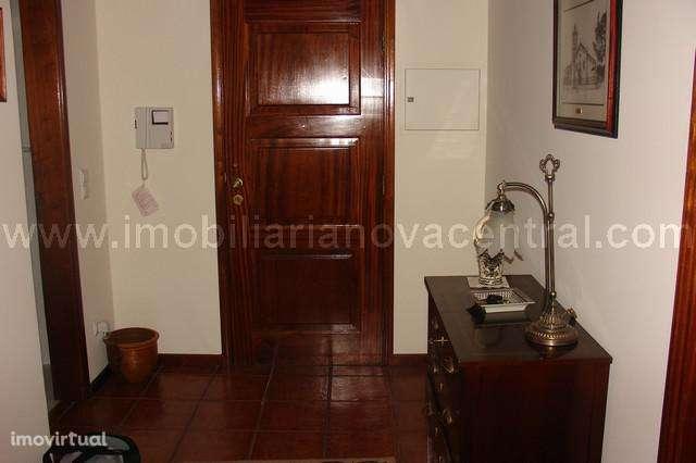 Apartamento para comprar, Cantanhede e Pocariça, Cantanhede, Coimbra - Foto 8