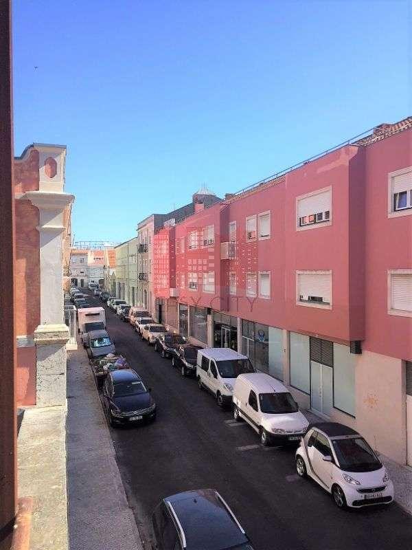 Prédio para comprar, Marvila, Lisboa - Foto 7