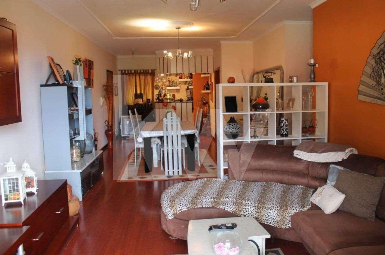 Apartamento para comprar, Ponta do Sol - Foto 3