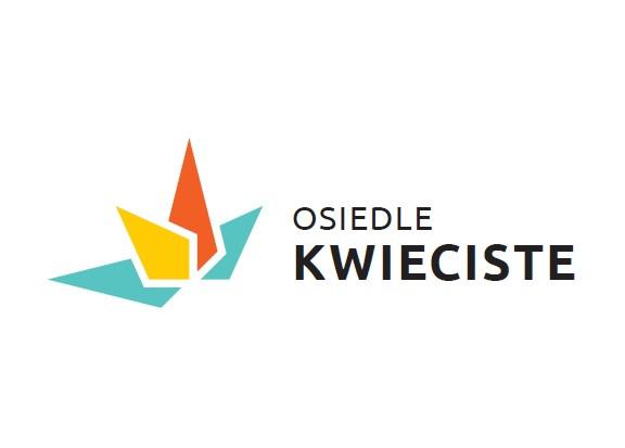 MSerwis Spółka z o.o. - AP s.k.