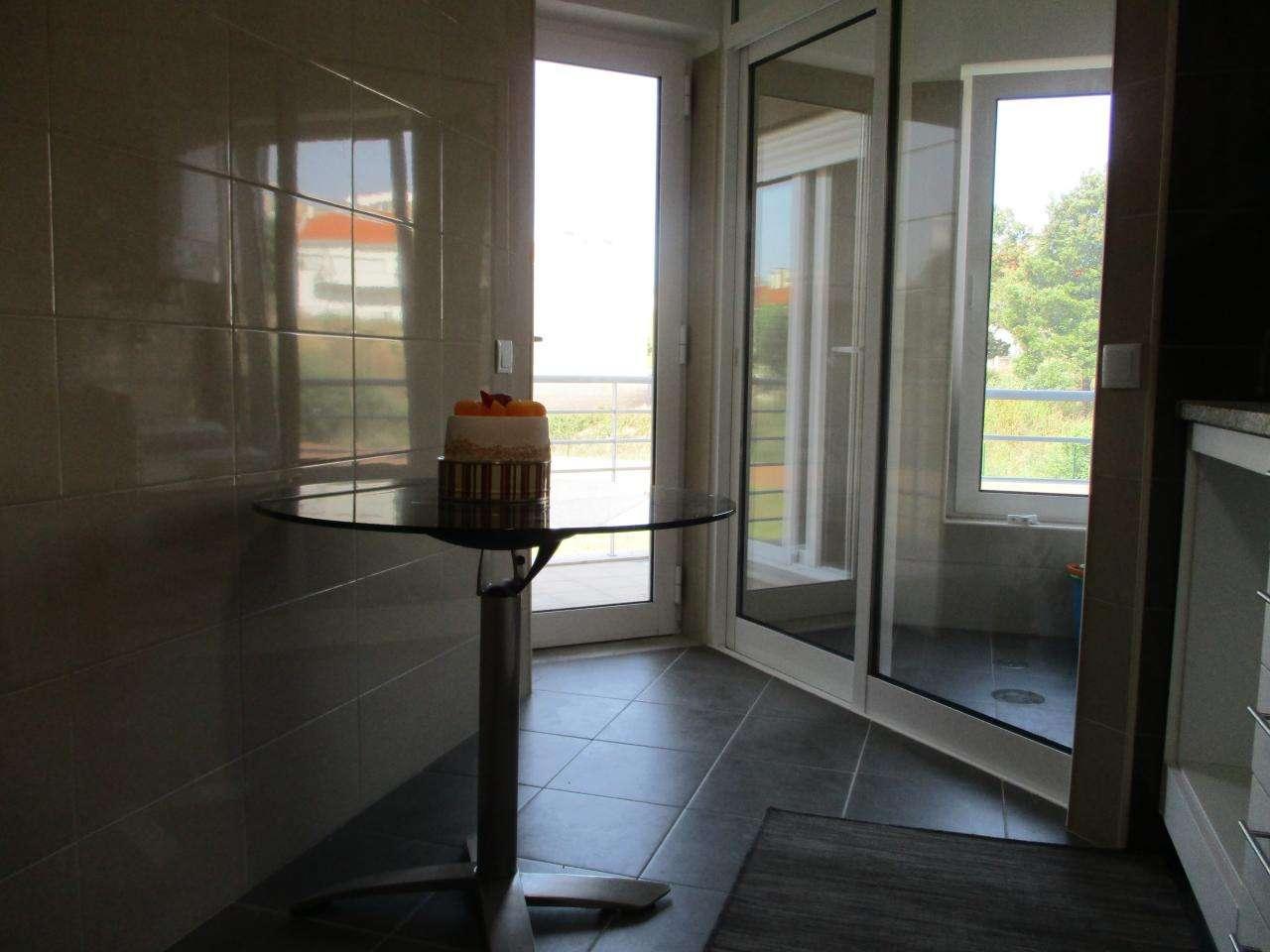 Apartamento para comprar, Valongo - Foto 3