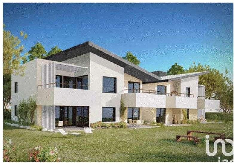 Apartamento para comprar, Vau, Leiria - Foto 1