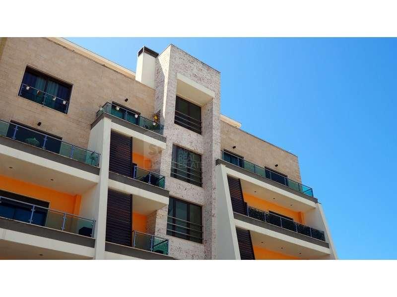 Apartamento para comprar, Montijo e Afonsoeiro, Setúbal - Foto 46