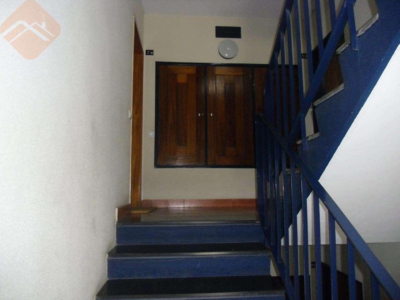 Apartamento para comprar, Santo António dos Cavaleiros e Frielas, Lisboa - Foto 14