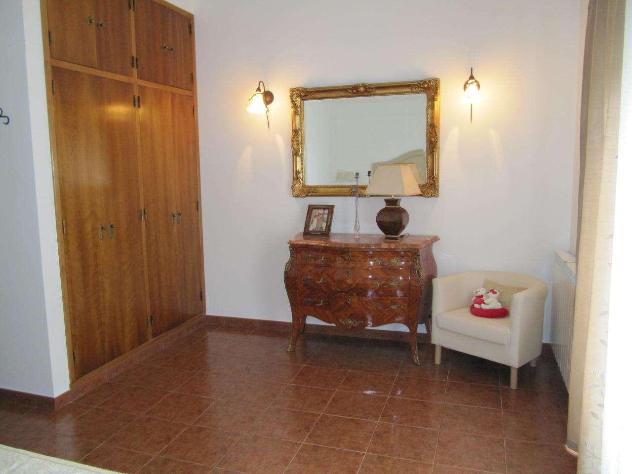 Moradia para comprar, Brogueira, Parceiros de Igreja e Alcorochel, Santarém - Foto 13