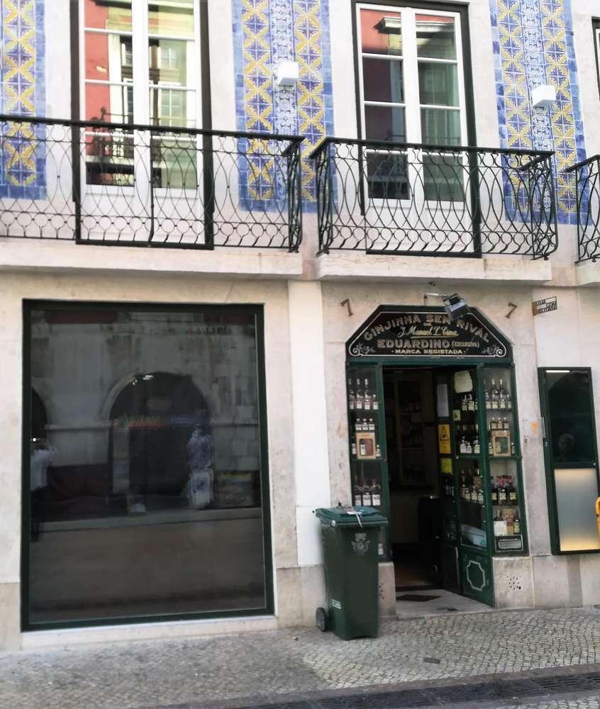 Apartamento para comprar, Santa Maria Maior, Lisboa - Foto 2