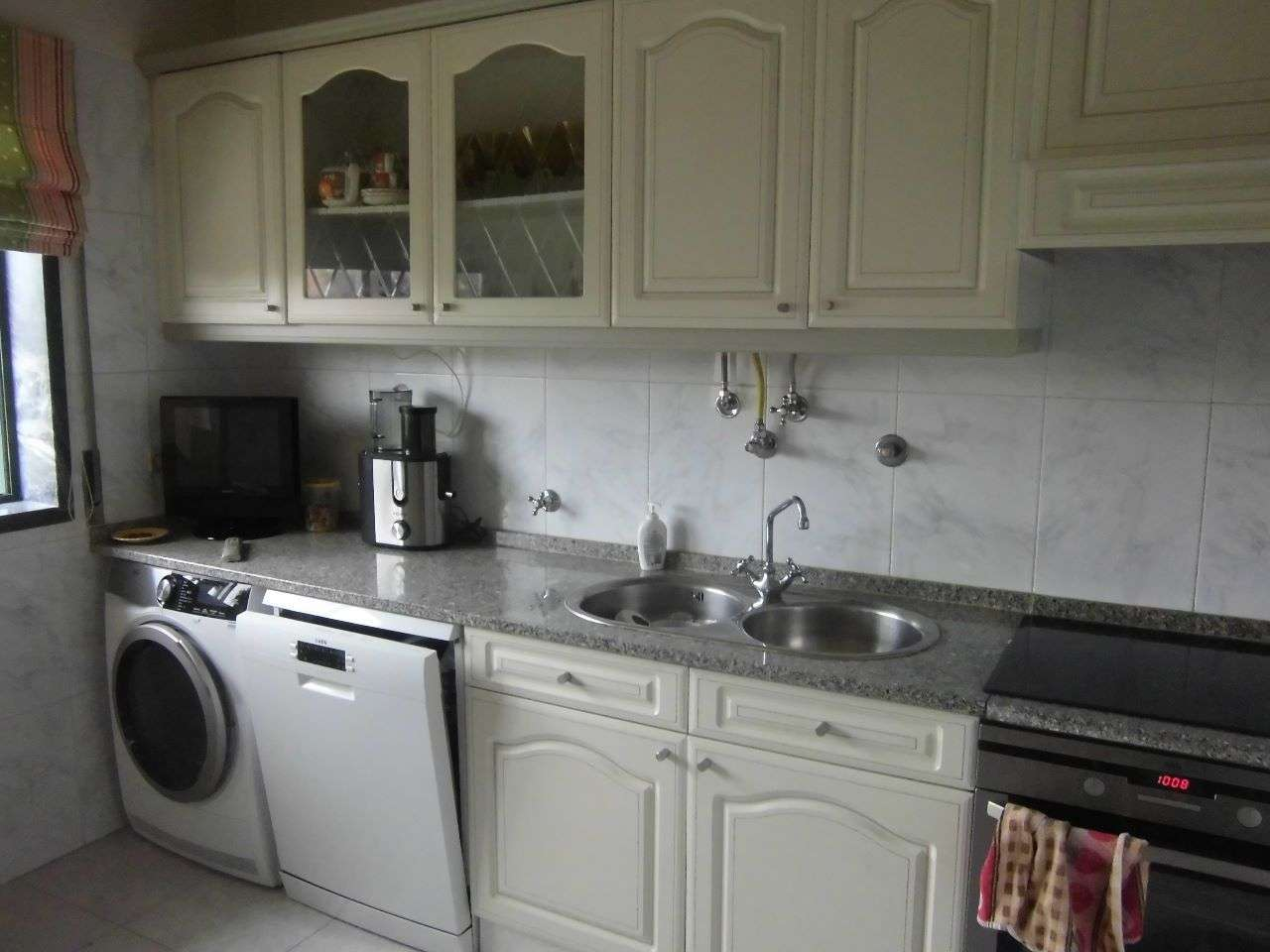 Apartamento para comprar, Alcabideche, Lisboa - Foto 30