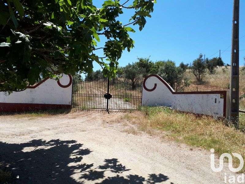 Quintas e herdades para comprar, Santiago Maior, Alandroal, Évora - Foto 18