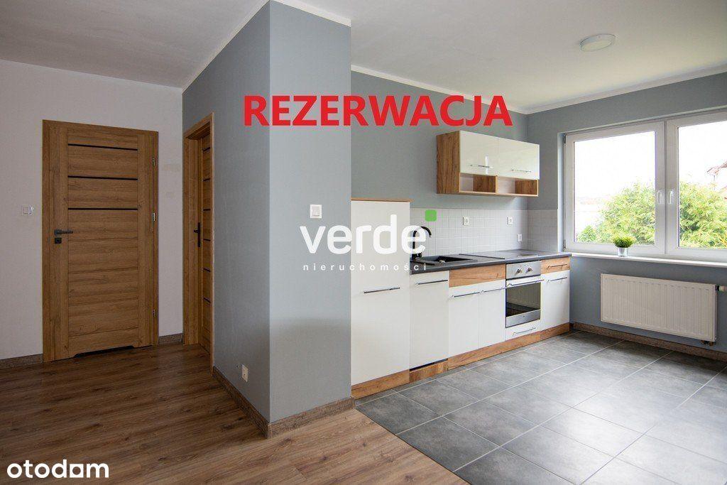 Szczecin/Bezrzecze | 2 pok | 51m | balkon | 2004 r