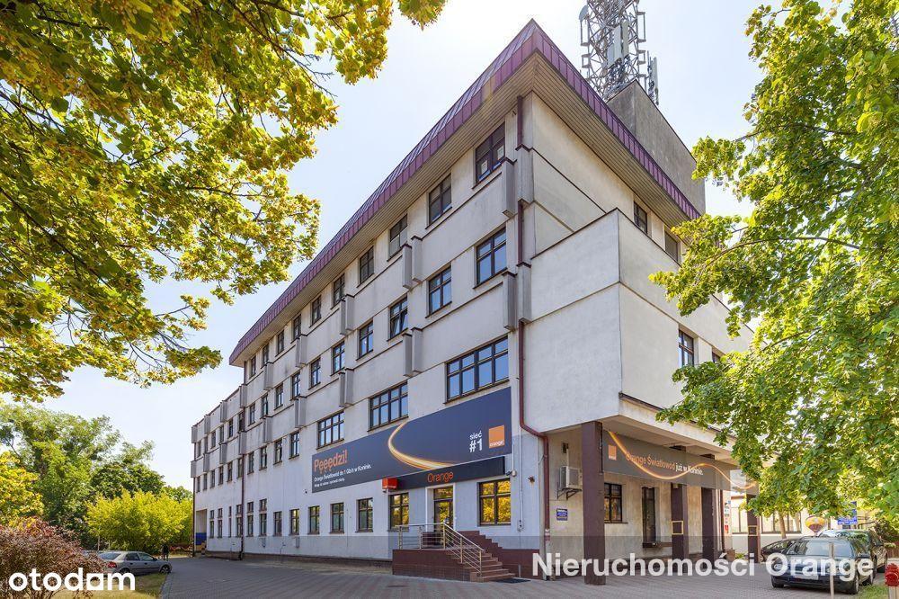 Lokal użytkowy, 3 156 m², Konin