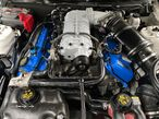 Ford Mustang GT500 Cabrio 5.4 V8 Supercharged - 45