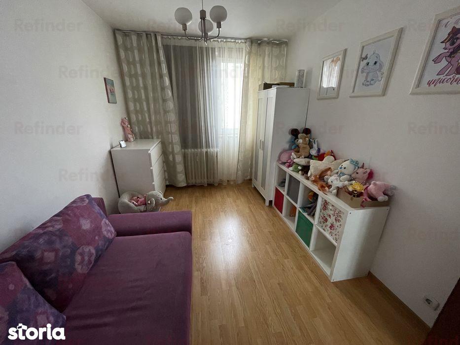 Apartament 3 camere de vanzare | Sos. Pantelimon | Delfinului | Megama