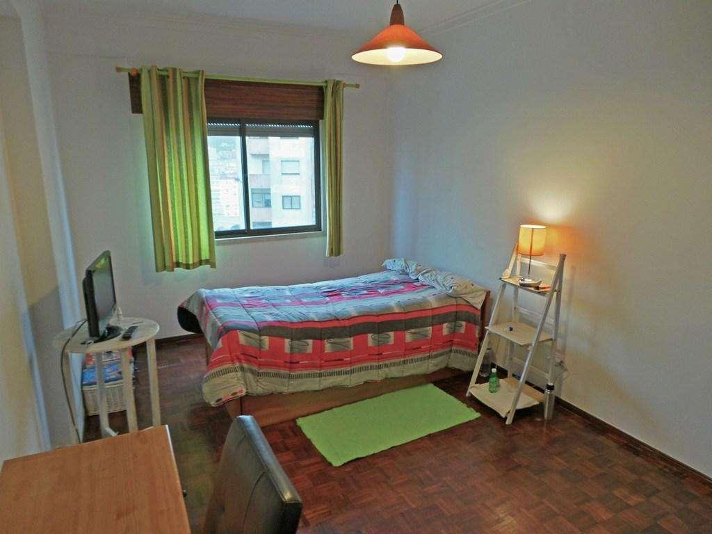 Apartamento para comprar, Cacém e São Marcos, Lisboa - Foto 20