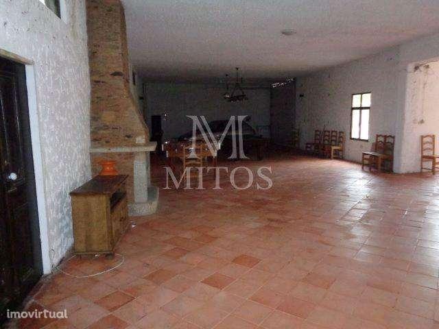 Quintas e herdades para comprar, Vila Franca, Viana do Castelo - Foto 30