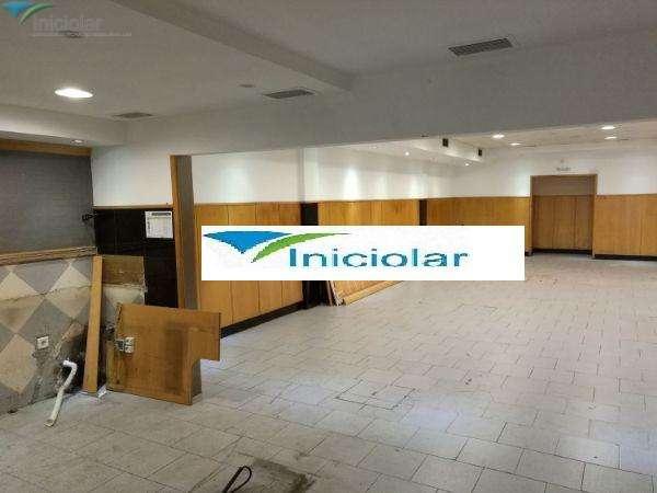 Loja para arrendar, Rio Tinto, Gondomar, Porto - Foto 4