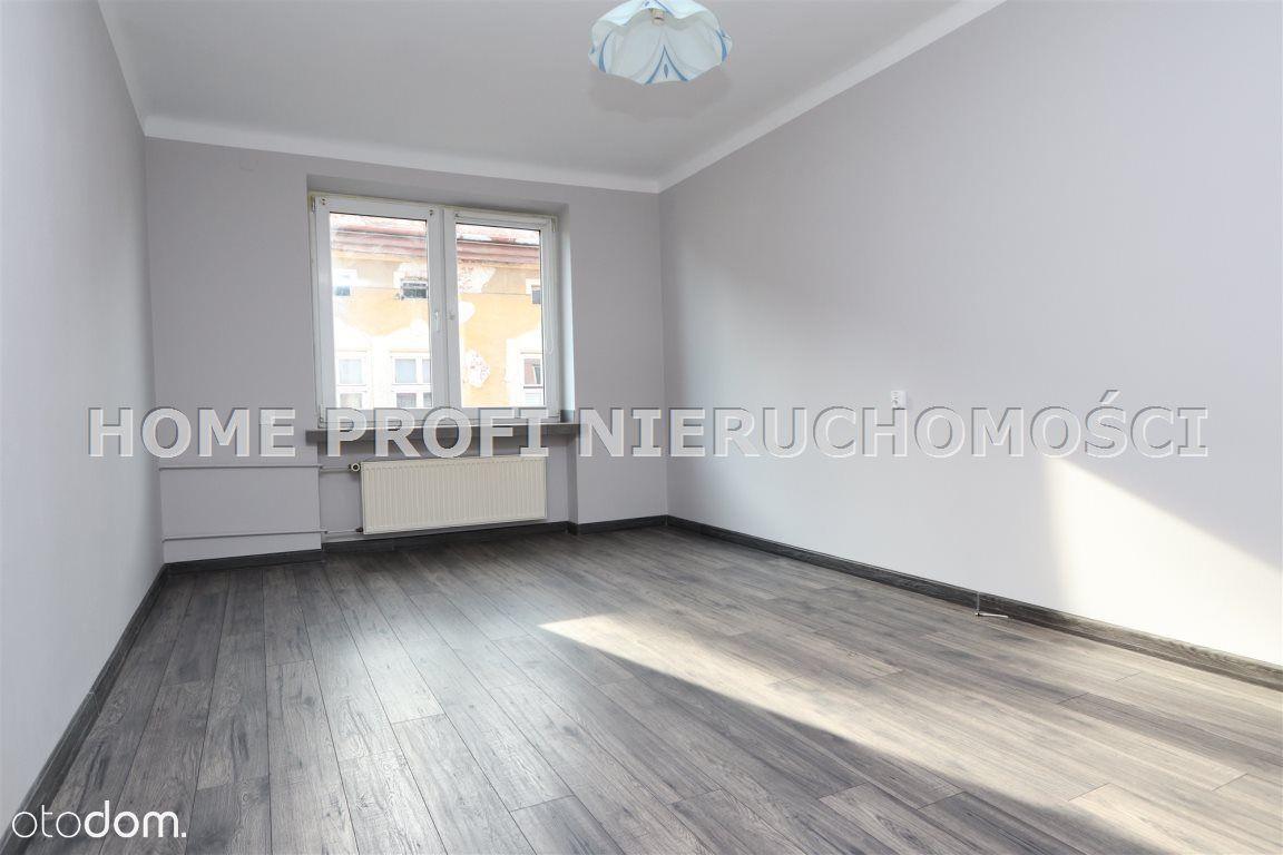 Mieszkanie w centrum Rzeszowa - 309 000 zł