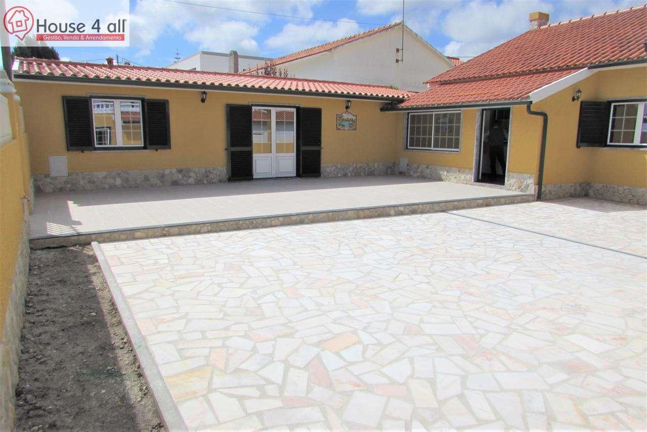 Moradia para comprar, Caldas da Rainha - Santo Onofre e Serra do Bouro, Leiria - Foto 28