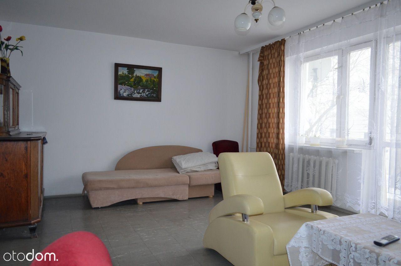 4 pokojowe mieszkanie na Podolszycach Południowych