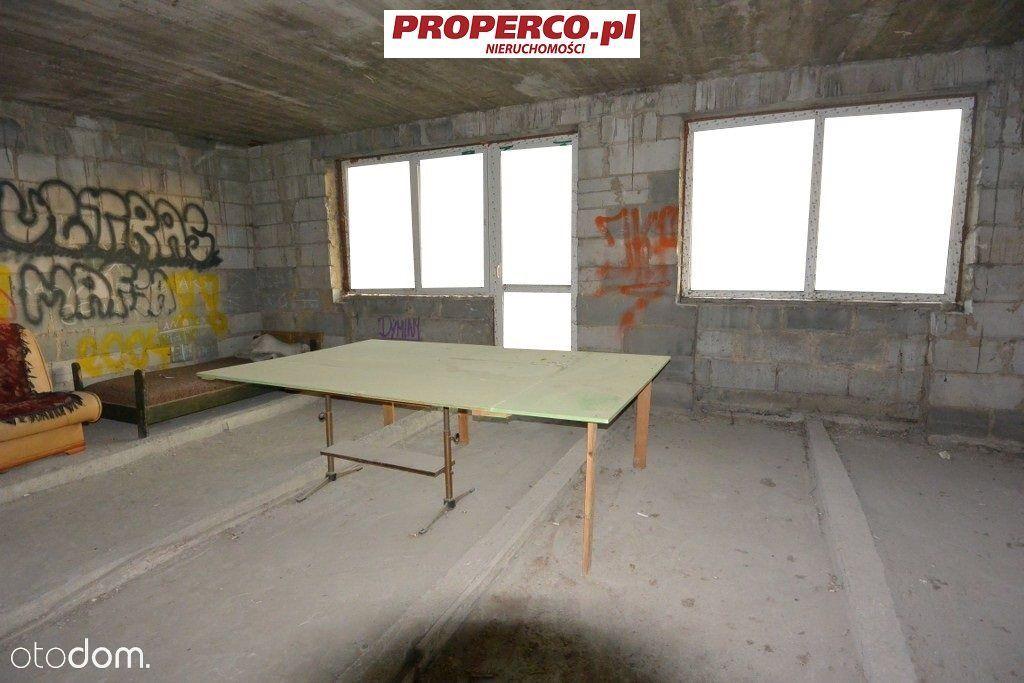 Dom 6 pok., 290 m2, Dyminy, gm. Morawica
