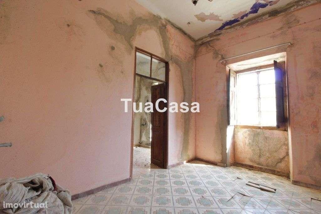 Moradia para comprar, Moncarapacho e Fuseta, Olhão, Faro - Foto 6