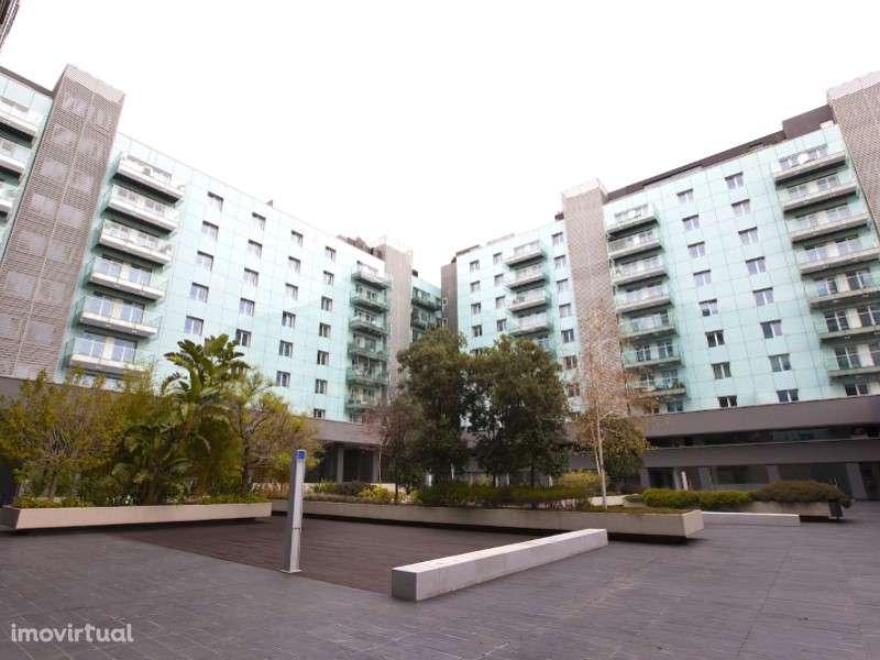Apartamento para comprar, Avenida de Berna, Avenidas Novas - Foto 21