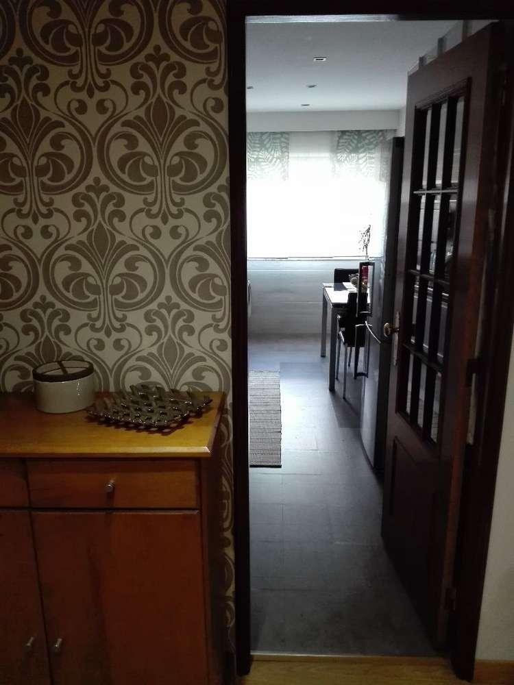 Apartamento para comprar, Cacém e São Marcos, Lisboa - Foto 22