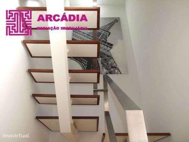 Moradia para comprar, Este (São Pedro e São Mamede), Braga - Foto 8