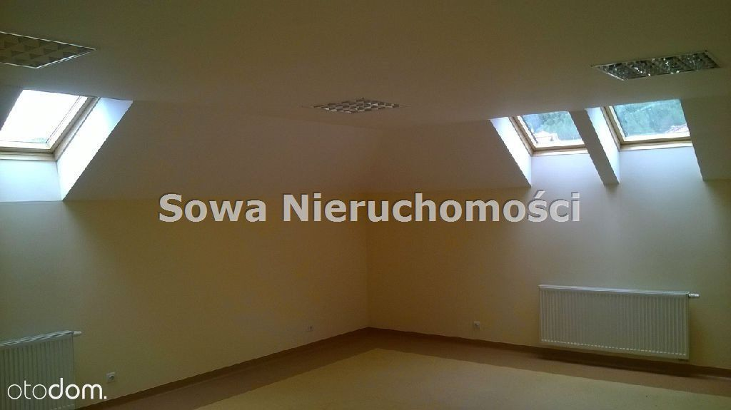 Dom, 280 m², Struga