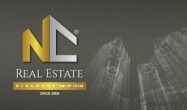 NC Real Estate