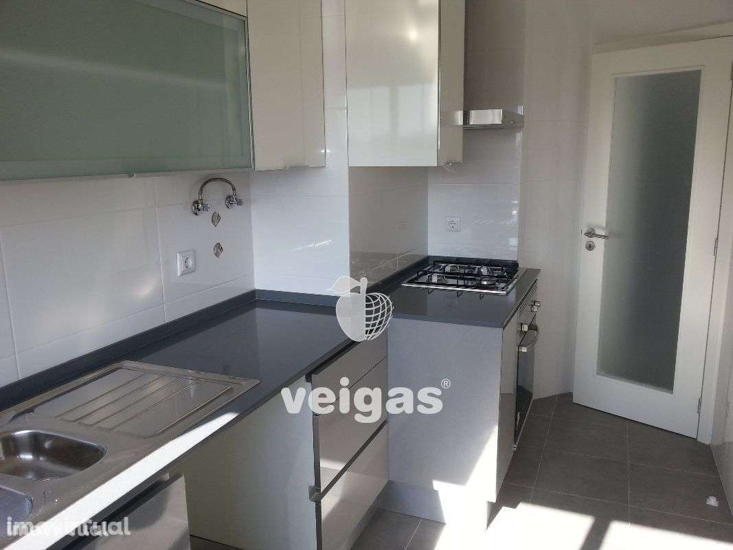 Apartamento para comprar, Almargem do Bispo, Pêro Pinheiro e Montelavar, Lisboa - Foto 3