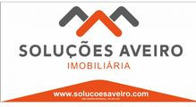 Este terreno para comprar está a ser divulgado por uma das mais dinâmicas agência imobiliária a operar em Aradas, Aveiro