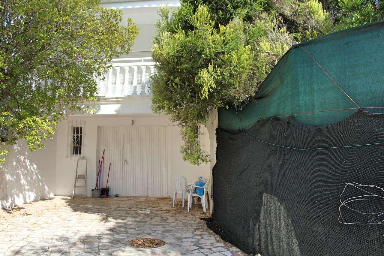 Quintas e herdades para comprar, Armação de Pêra, Faro - Foto 44