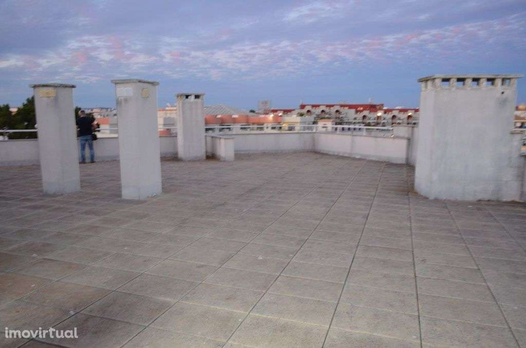 Apartamento para comprar, Albufeira e Olhos de Água, Albufeira, Faro - Foto 35