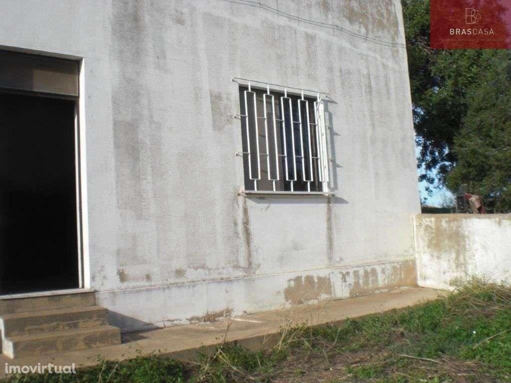 Quintas e herdades para comprar, Moncarapacho e Fuseta, Olhão, Faro - Foto 5