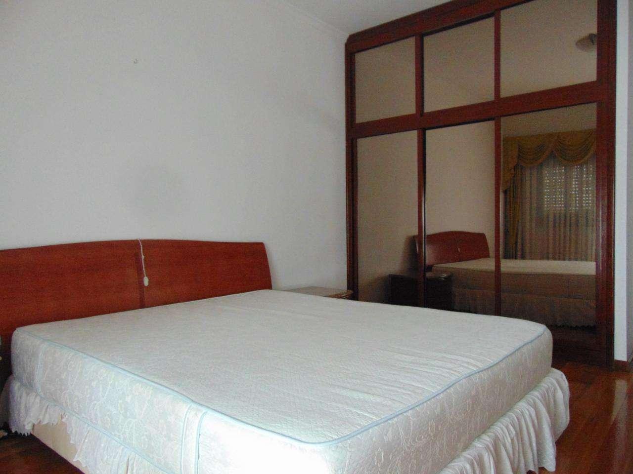 Apartamento para comprar, Sobrado e Bairros, Castelo de Paiva, Aveiro - Foto 12