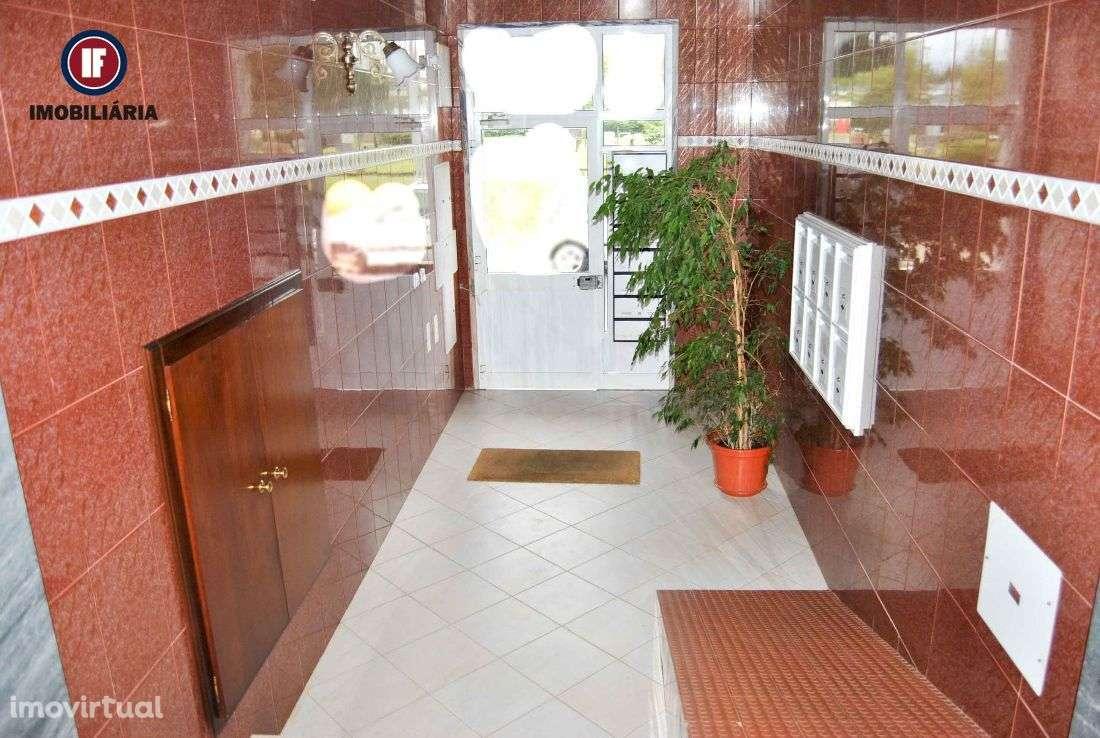 Apartamento para comprar, Alhos Vedros, Moita, Setúbal - Foto 17