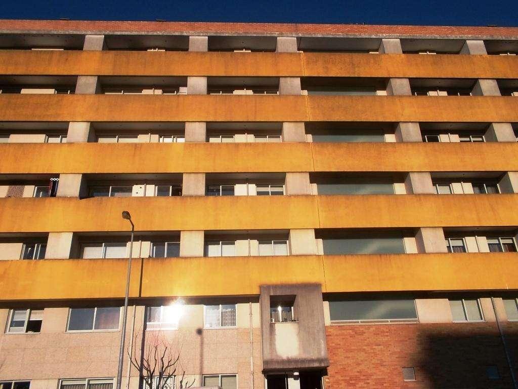 Apartamento para comprar, Águas Santas, Porto - Foto 9