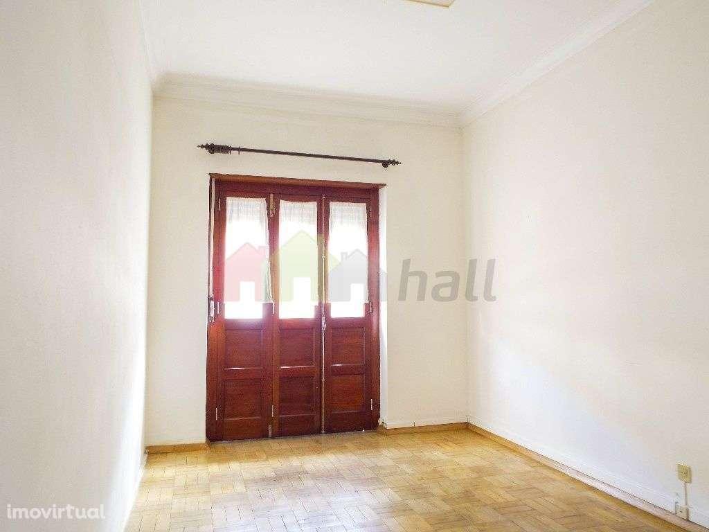 Apartamento para comprar, Beja (Santiago Maior e São João Baptista), Beja - Foto 7