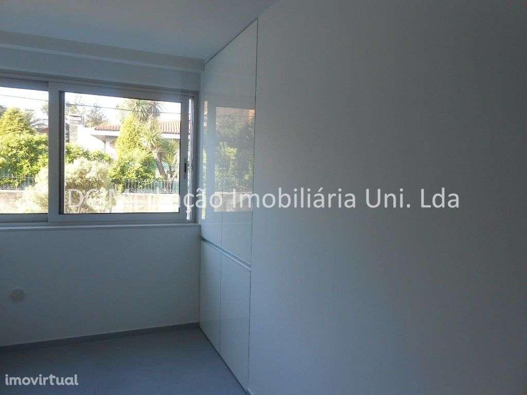 Apartamento para comprar, São Victor, Braga - Foto 31