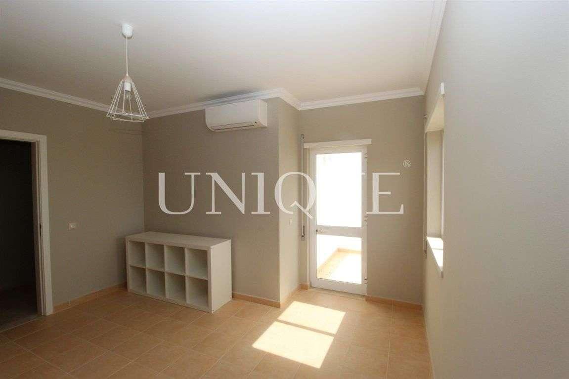 Apartamento para comprar, Odiáxere, Faro - Foto 30
