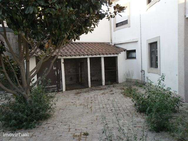 Moradia para comprar, Carvalhosa, Paços de Ferreira, Porto - Foto 9