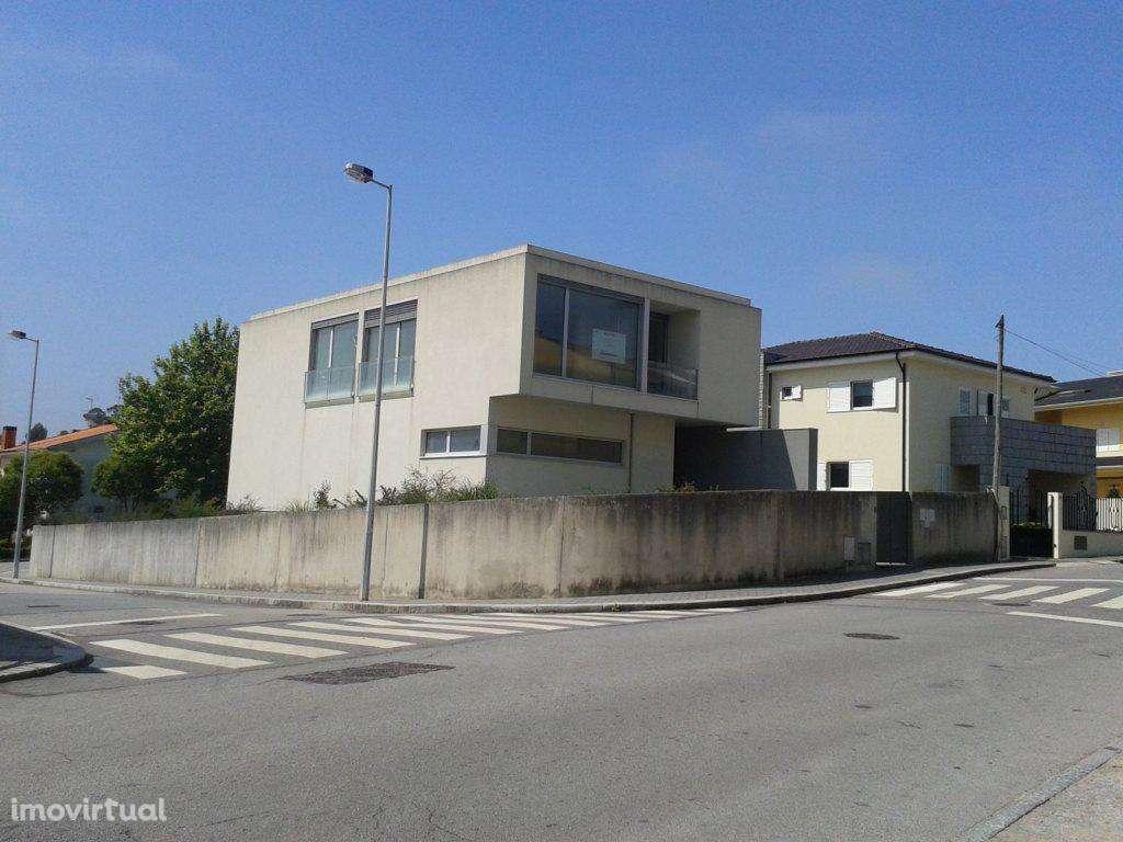 Moradia para comprar, Canelas, Vila Nova de Gaia, Porto - Foto 3