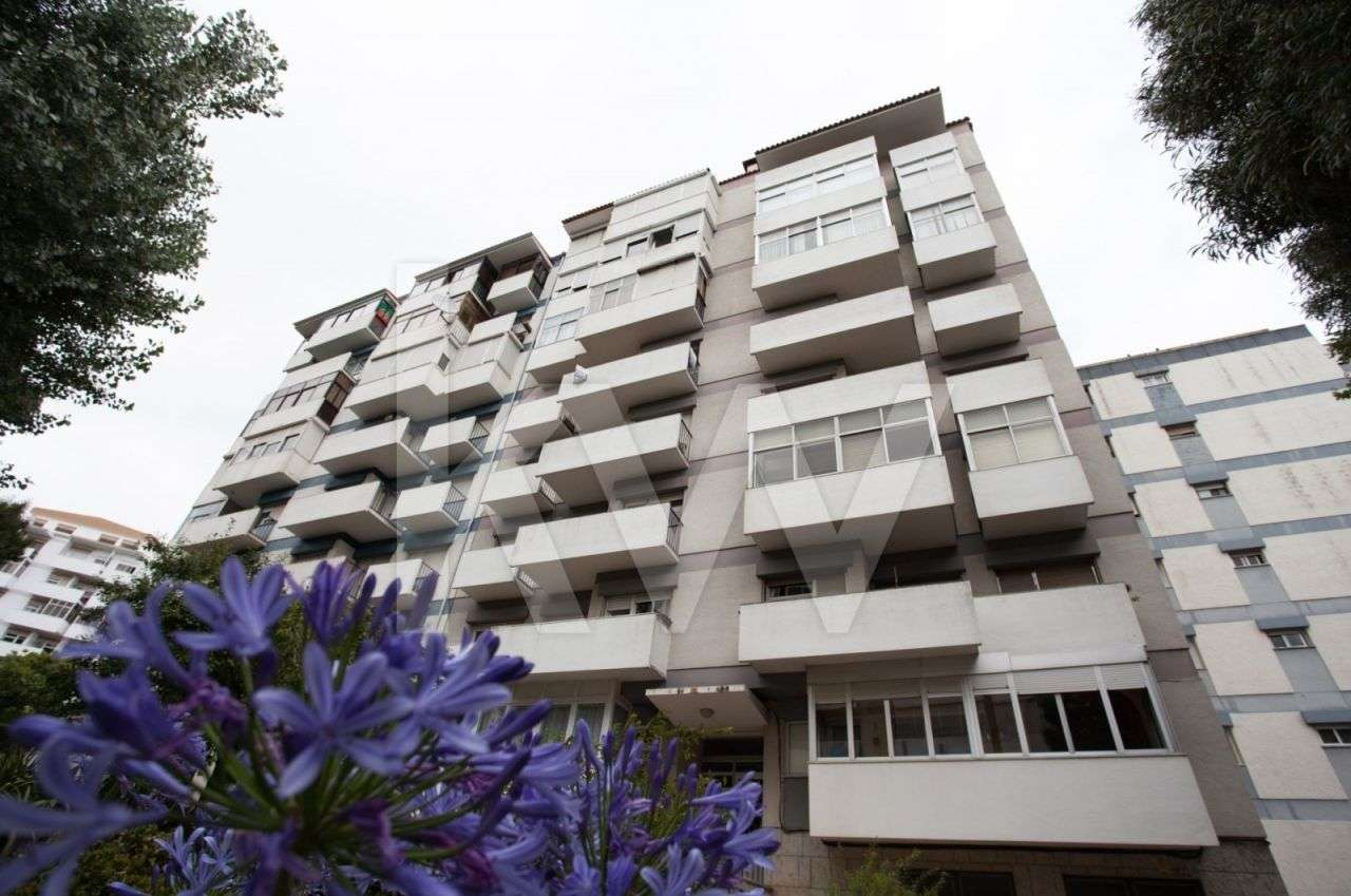 Apartamento para arrendar, Massamá e Monte Abraão, Lisboa - Foto 2