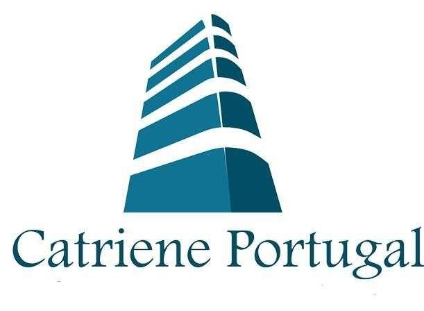 Catriene- Soc. Med. Imobiliária, Unip.Ld
