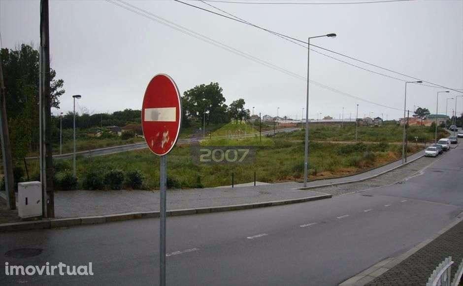 Terreno para comprar, Canidelo, Porto - Foto 5