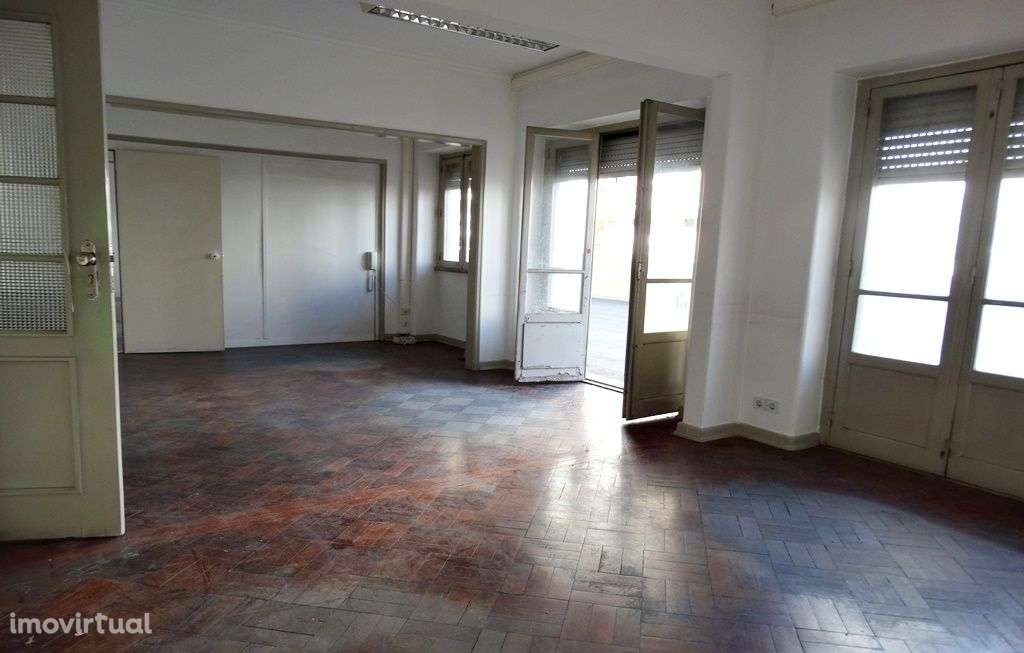 Apartamento para comprar, Largo João Vaz, Alvalade - Foto 17
