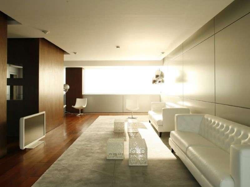 Apartamento para comprar, Miranda do Douro - Foto 10