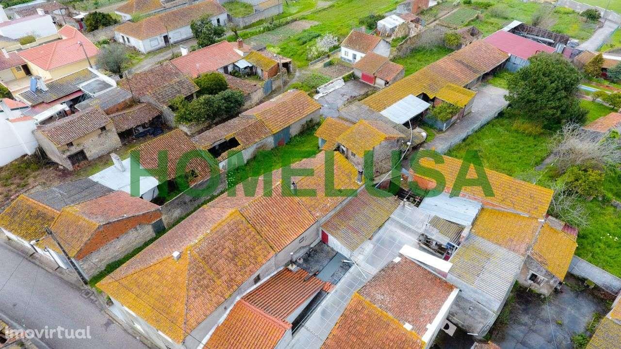 Moradia para comprar, Alqueidão, Coimbra - Foto 4