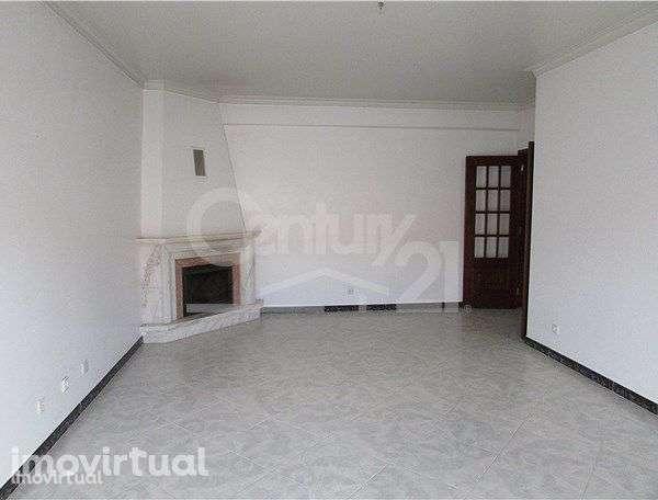 Apartamento para comprar, Samora Correia, Benavente, Santarém - Foto 11
